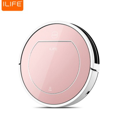 Gearbest ILIFE V7S Pro