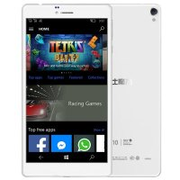 Cube WP10 6.98 inch 4G Phablet