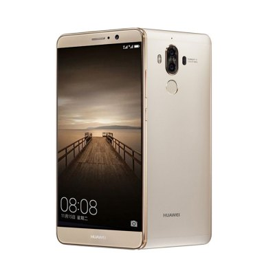 huawei,mate,9,64gb,champagne,active,coupon,price
