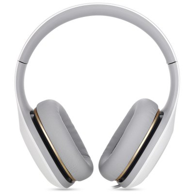 Xiaomi Relaxed Version Headphones