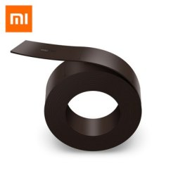 Invisible Wall Sweeper Accessories for Xiaomi