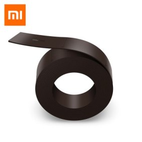 Accessoires Invisible pour mur Sweeper Xiaomi