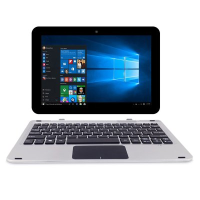 Hagile X510 2 in 1 Tablet PC