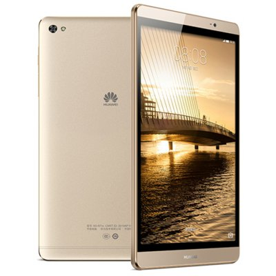 Huawei M2 ( M2-801W ) 8.0 inch Tablet PC