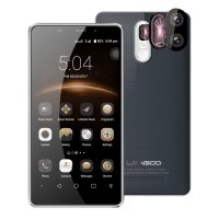 Leagoo M8 Pro 4G Phablet Android 6.0 5.7 inch