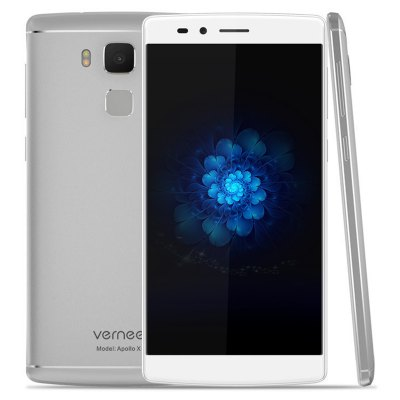 vernee,apollo,x,4/64gb,silver,coupon,price,discount