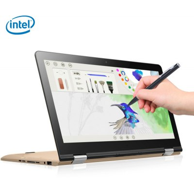 voyo,vbook,a1,4/32gb,champagne,notebook,active,coupon,price