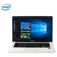 CHUWI LapBook 14,1 pouces ordinateur portable Windows 10
