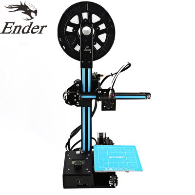 promocja,na,ender,3d,printer,kit,eu,plug