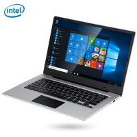 Jumper EZBOOK 3 Notebook 14.1 inch Windows 10 Home