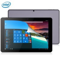 Chuwi Hi12 12.0 pouces Tablet PC Windows 10 + Android 5.1