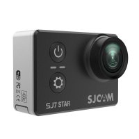 Caméra d'action SJCAM SJ7 STAR 4K originale