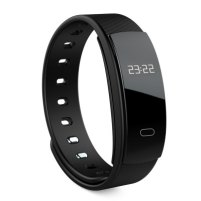 QS80 Bluetooth 4.0 Smart Wristband