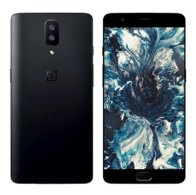 OnePlus 5 4G Phablet 5.5 inch Android 7.1