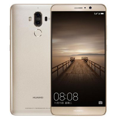 HUAWEI Mate 9 4G Phablet