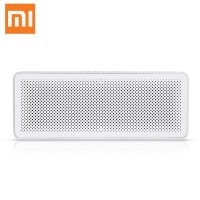 Original Xiaomi Bluetooth 4.2 Speaker Hands-free