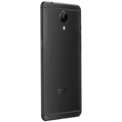 Elephone P8 4G Phablet 5.5 inch Android 7.0