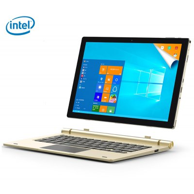 Teclast Tbook 10 S 2 in 1 Tablet PC