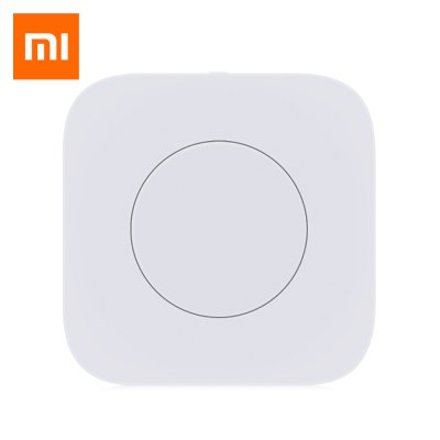 Xiaomi Aqara Wireless Switch