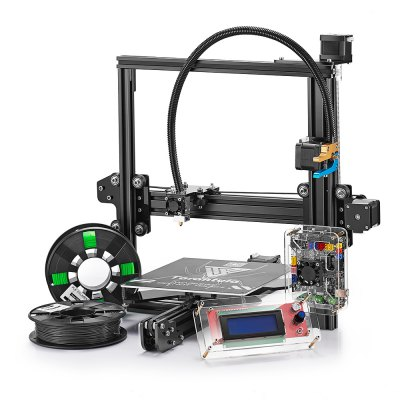 Gearbest Tevo Tarantula Prusa I3 3D Printer DIY Kit