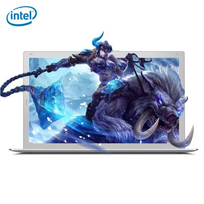 VOYO i7 Notebook