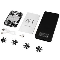 AirSelfie E03 Micro Brushless RC Quadcopter - BNF