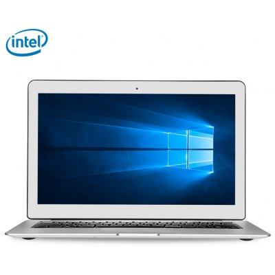 ENZ C16BI560G Notebook