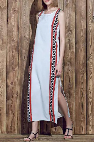 Risultati immagini per https://www.rosegal.com/bohemian-dresses/bohemian-jewel-neck-sleeveless-tribal-192881.html