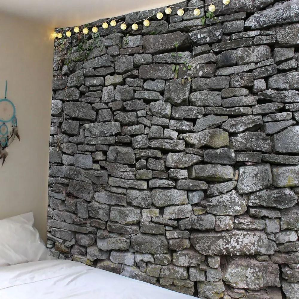 Rosegal Wall Decor