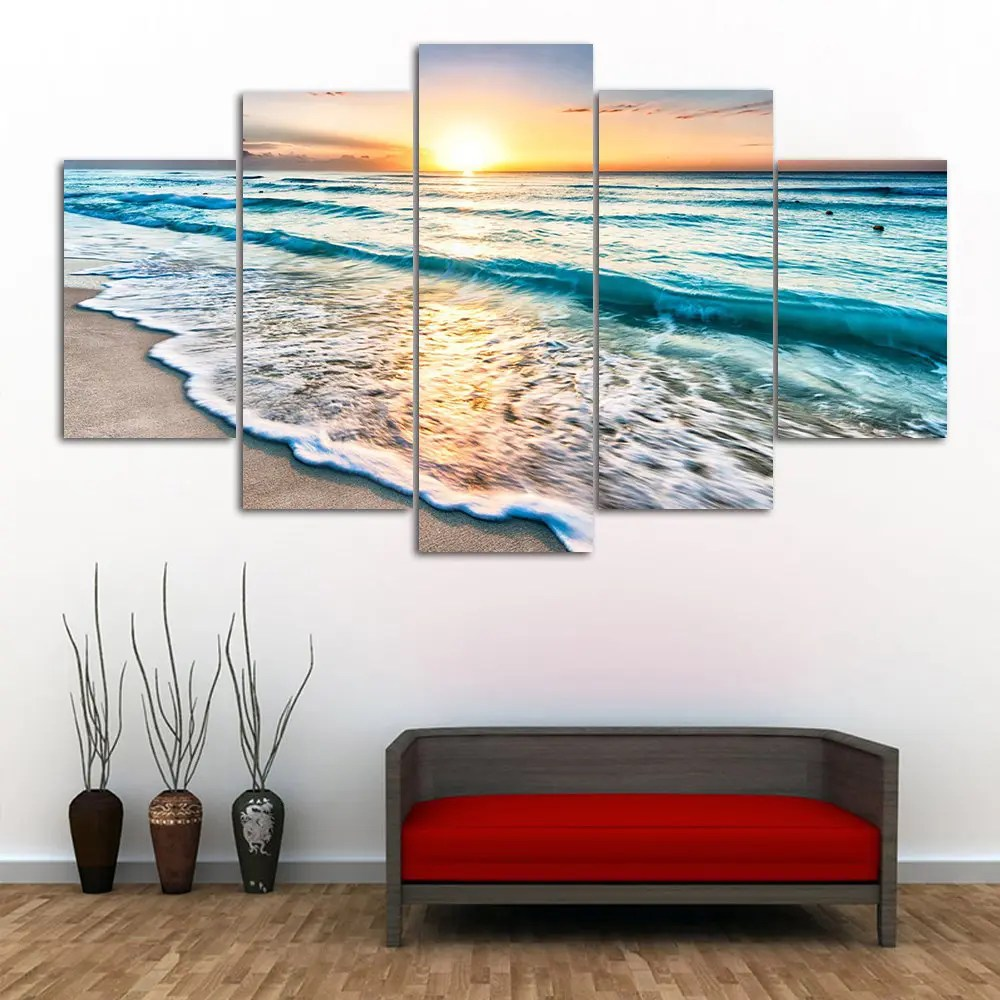 Picture Wall Decor