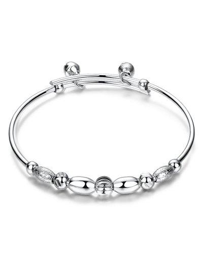 Beads Charm Bracelet