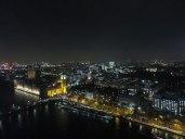 londoneye_0183_web