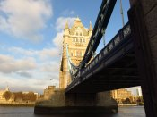 towerbridge_0094_web