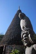 Centre Culturel Jean-Marie Tjibaou