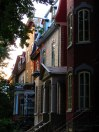 montreal_2969