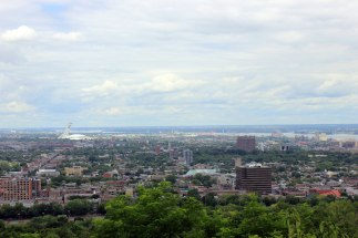 montreal_4774
