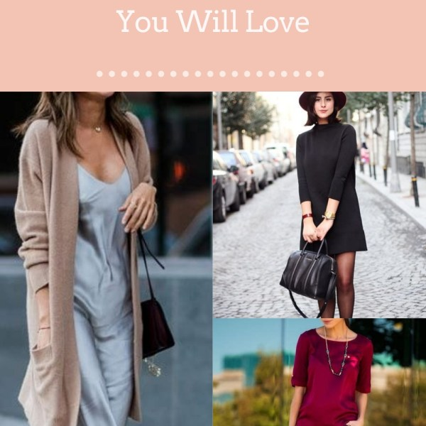 20+ Casual Fall Outfits Ideas You Will Love