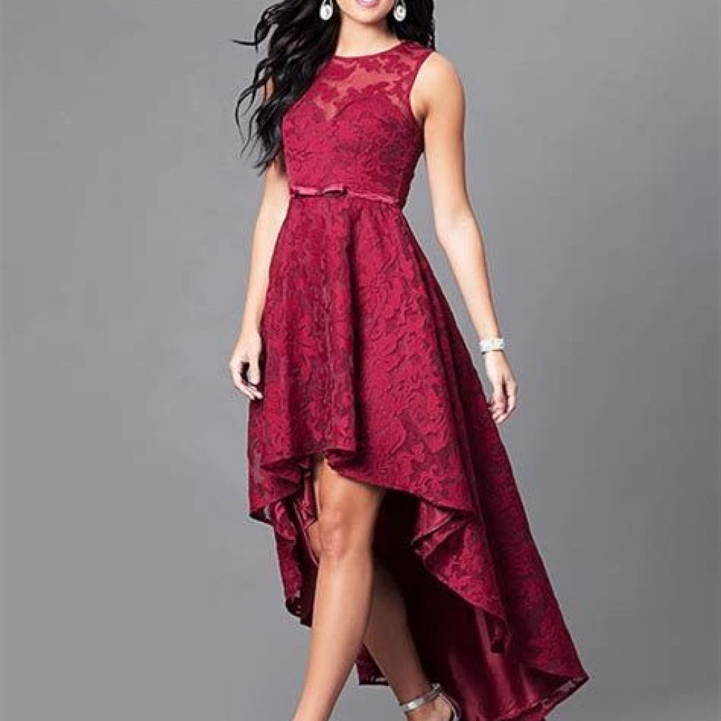Adorable Fall Wedding Guest Outfits Ideas 41