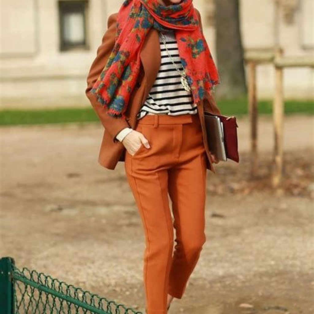 Best Ideas For Fall Outfits Ideas Trends 2020 18