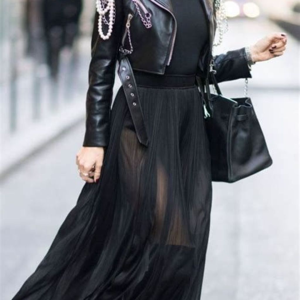 Best Ideas For Fall Outfits Ideas Trends 2020 36