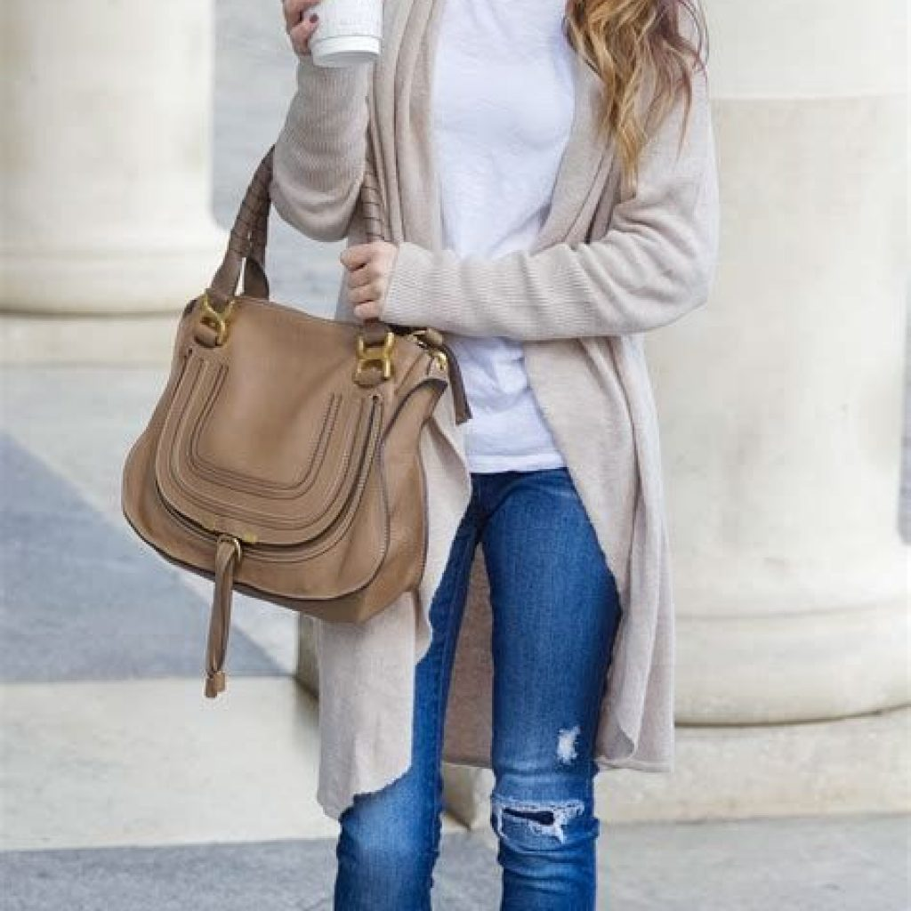 Best Ideas For Fall Outfits Ideas Trends 2020 39