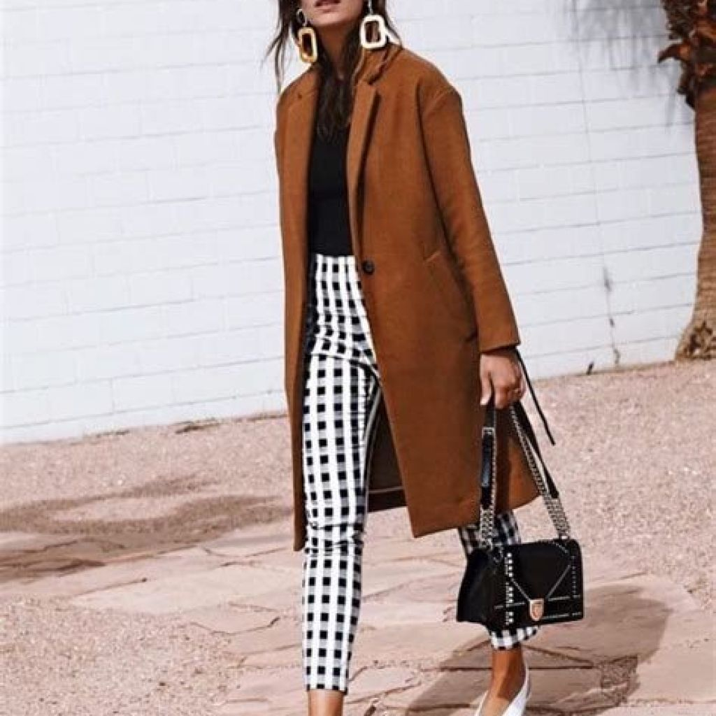 Best Ideas For Fall Outfits Ideas Trends 2020 40