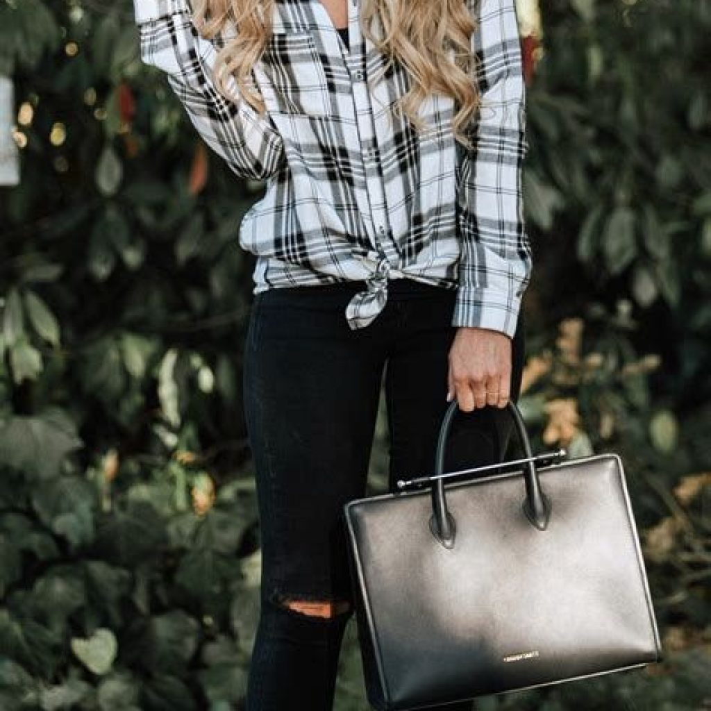 Best Ideas For Fall Outfits Ideas Trends 2020 42