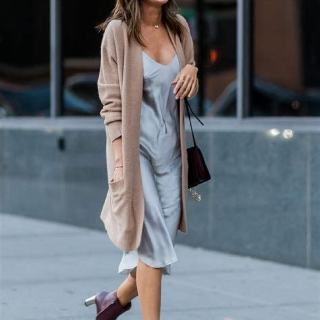 Casual Fall Outfits Ideas You Will Love 06