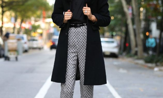 Cute And Trendy Fall Outfits Ideas 05