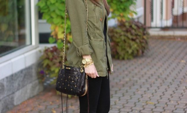 Cute And Trendy Fall Outfits Ideas 31