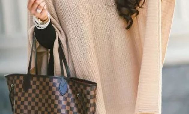 Cute And Trendy Fall Outfits Ideas 39