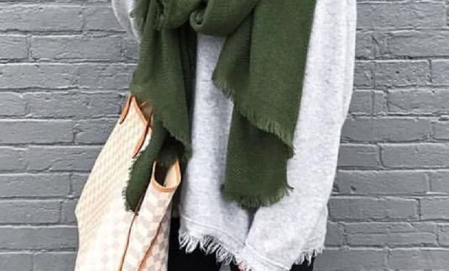 Cute And Trendy Fall Outfits Ideas 44
