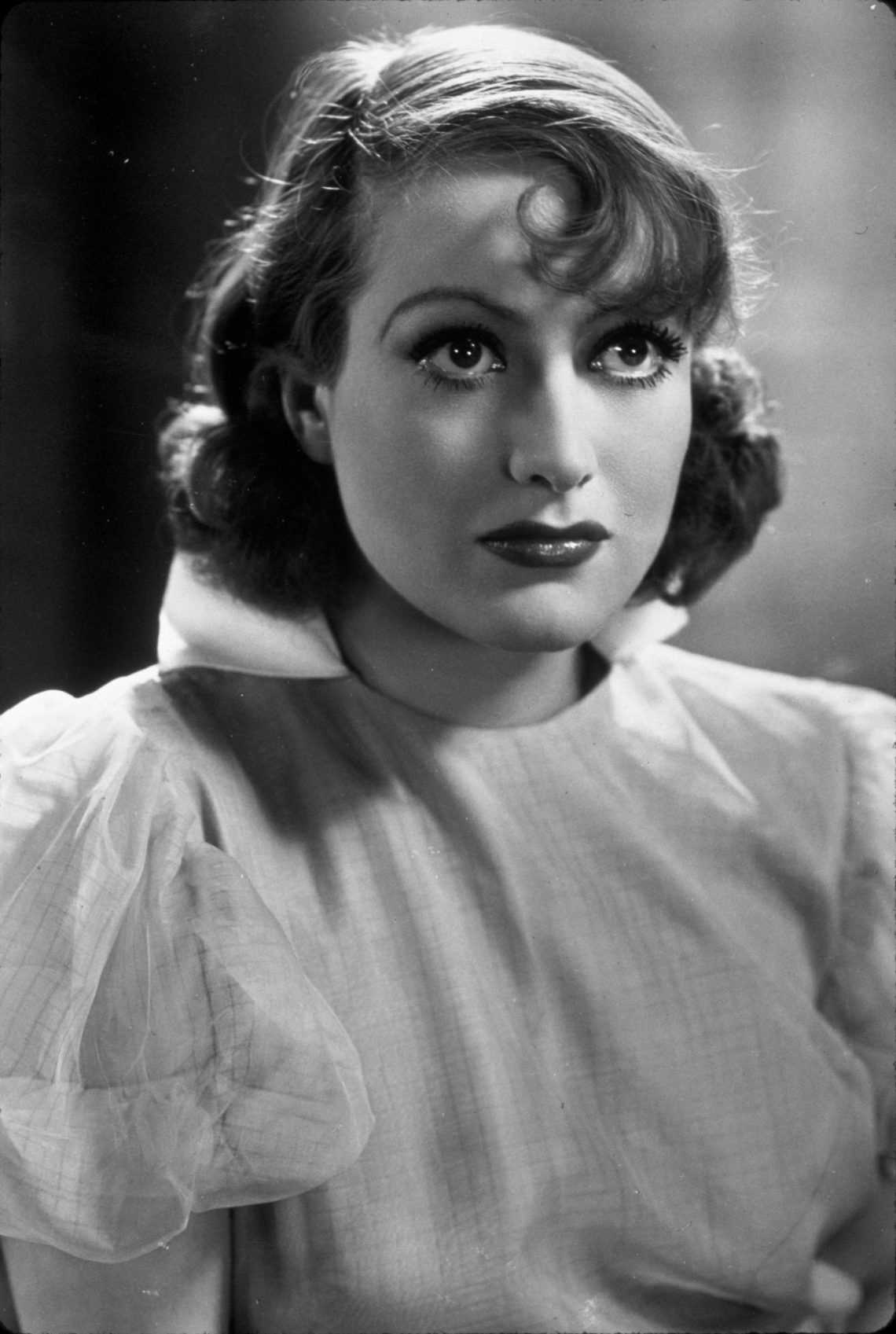 12 Gorgeous 1930S Hairstyles That Will Always Be Popular 10+ Stylish 1930'S Hairstyles For Medium Length Hair