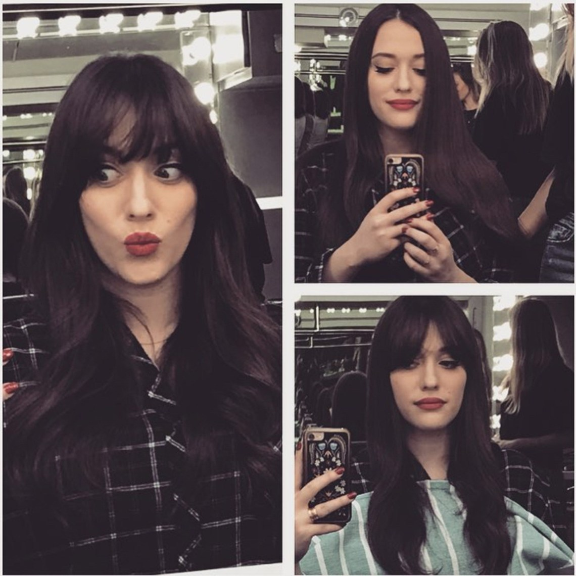 15 Best Hairstyles With Bangs Ideas For Haircuts With 10+ Stunning Medium Black Hairstyles With Bangs